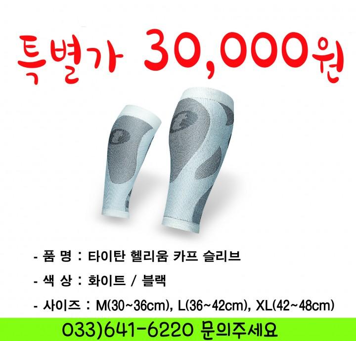 767283a594d636e424d3d437583609d2_1535433